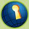 Símbolo de accesibilidad web