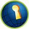 Webzugriffssymbol