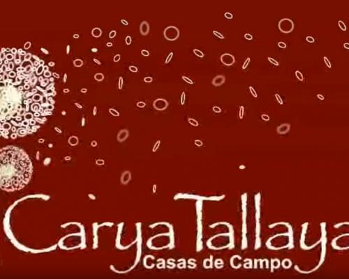 Carya Tallaya – Casas de Campo_20