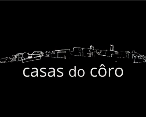 Casas do Côro_14