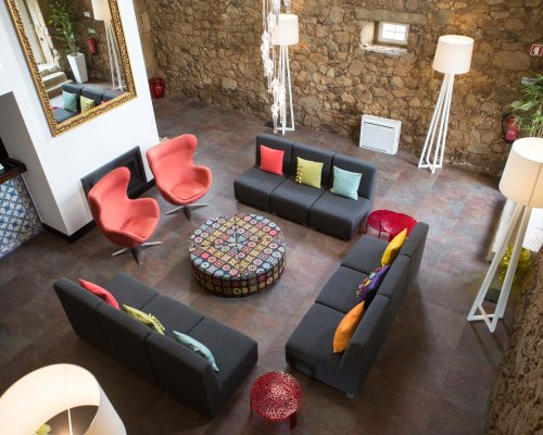 Cerca Design House 11