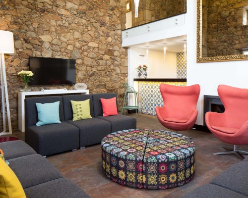 Cerca Design House 12