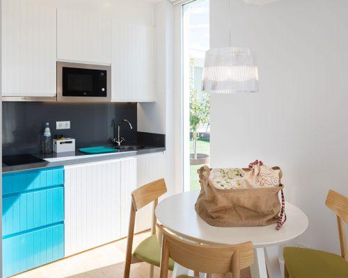 Cerca Design House 14