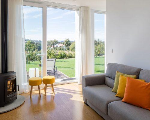 Cerca Design House 16