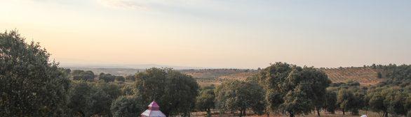 Monte do Vale Mosteiro Agroturismo