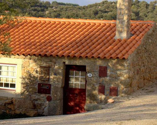 Casa do Corro