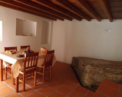 Casa Miriam 3