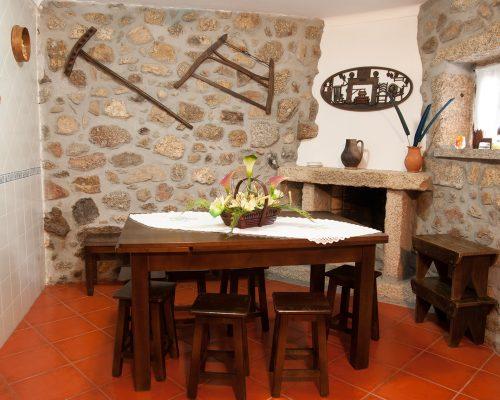 Casa Pissarra 3