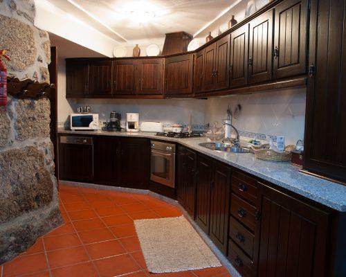 Casa Pissarra 4
