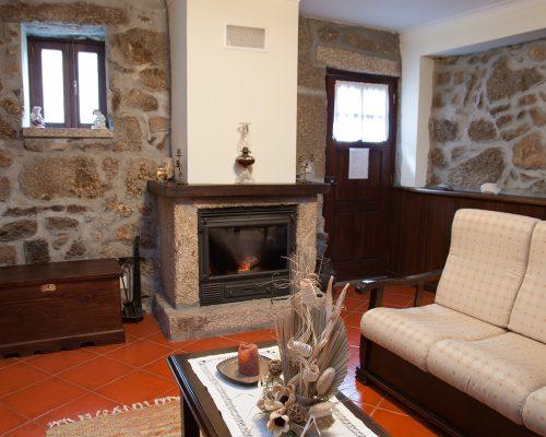 Casa Pissarra