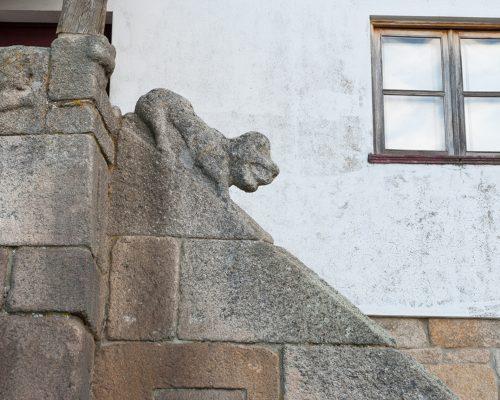 Casa do Leão
