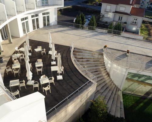 Hotel Turismo de Trancoso 2