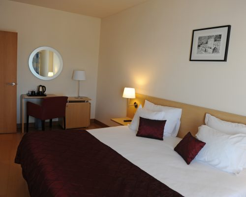 Hotel Turismo de Trancoso 6