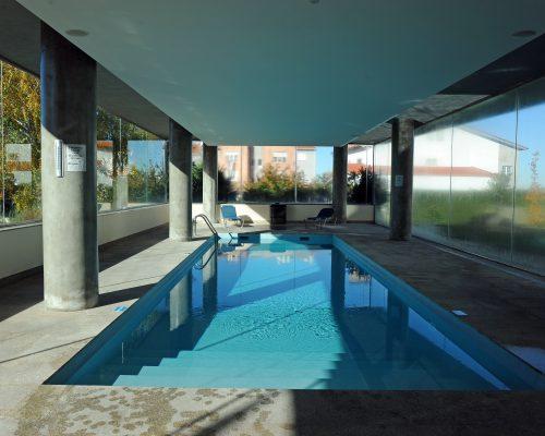 Hotel Turismo de Trancoso 7