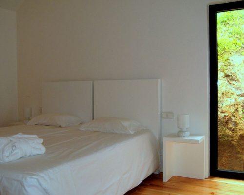 Longroiva Hotel & Termal SPA 1