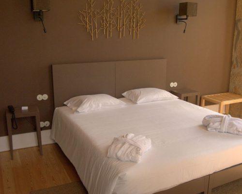 Longroiva Hotel & Termal SPA 2