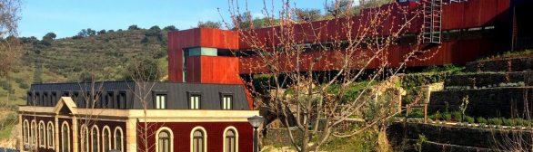 Longroiva Hotel & Termal SPA