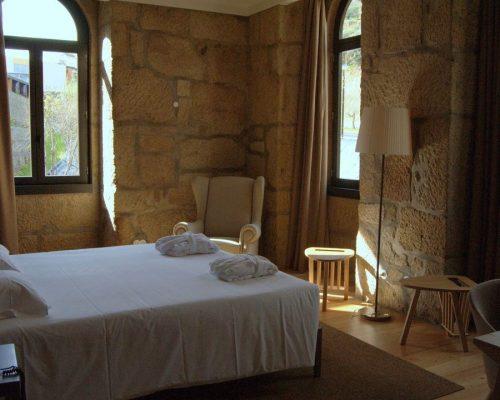 Longroiva Hotel & Termal SPA 4