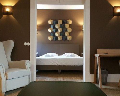 Longroiva Hotel & Termal SPA 6