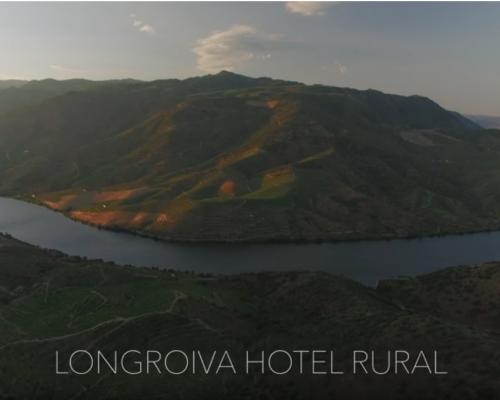 Longroiva Hotel & Termal SPA_8