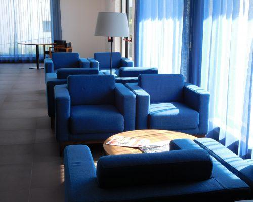 Belmonte Sinai Hotel 3