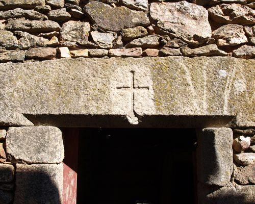 Casa da Misericórdia