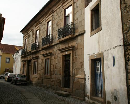 Casa João Dantas da Cunha