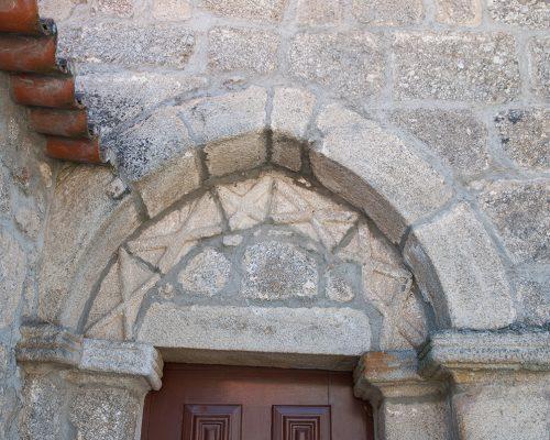 Igreja da Misericórdia 2