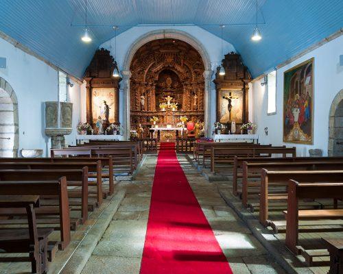 Igreja de Santiago 3