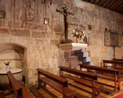 Igreja de S. Pedro 3