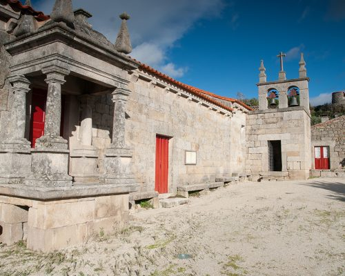 Igreja de S. Pedro 4