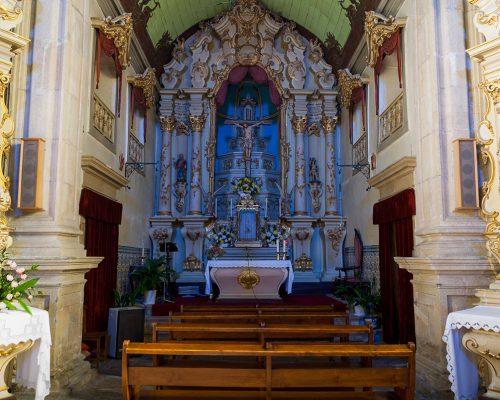 Igreja de S. Pedro 2