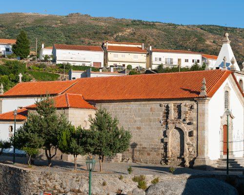 Igreja Matriz 4