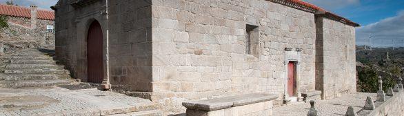 Église paroissiale / Notre-Dame des Neiges