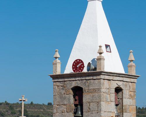 Igreja Matriz ou de S. Pedro 2