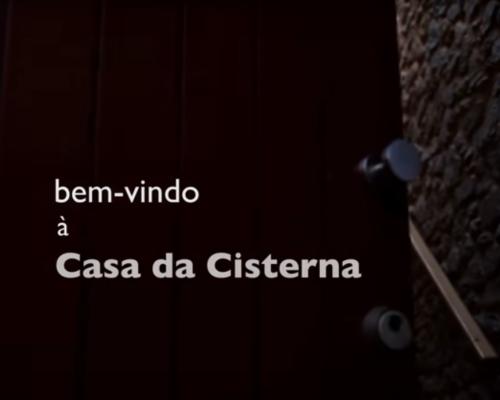 Casa da Cisterna_7
