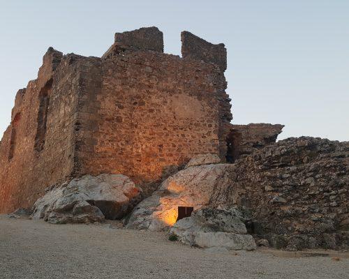 AH Castelo Rodrigo