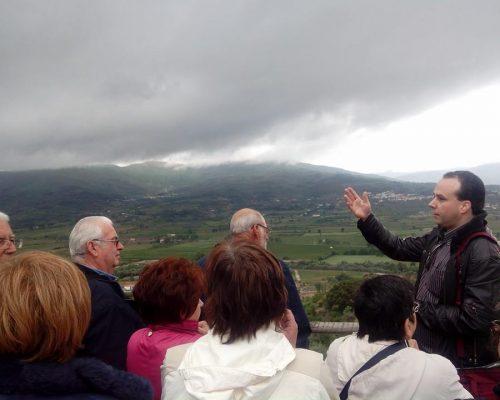 Beltour – Turismo e Eventos