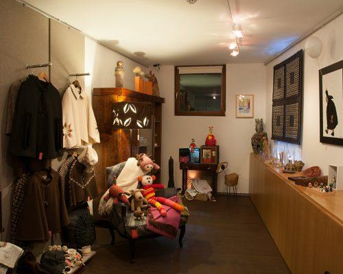 Casa da Lagariça – Atelier Histórias Criativas