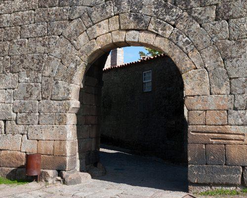 Porta Nova (Neutor)