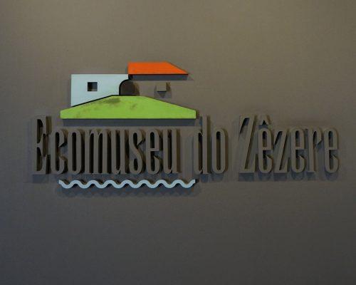 Ecomuseu do Zêzere (Öko-Museum vom Zêzere)