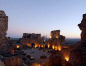 12 Em Rede | Aldeias em Festa, AH Castelo Rodrigo