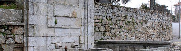 Vide Fountain