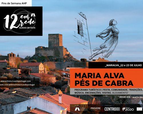 Maria Alva Pés de Cabra – AHP Marialva_1