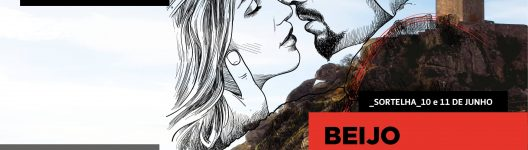 Beijo Sem Fim – AHP Sortelha