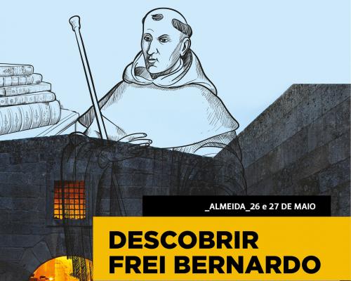 Descobrir Frei Bernardo – AHP Almeida_1