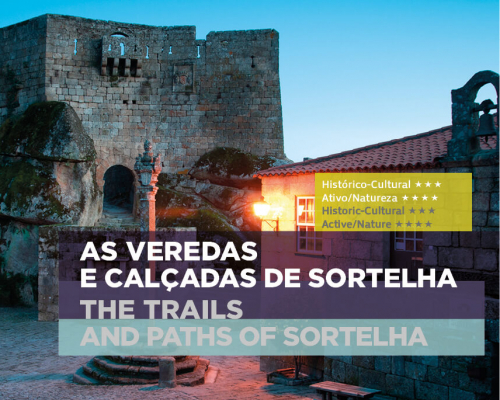 The trails and paths of Sortelha_1
