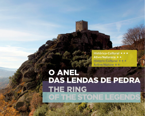 O anel das lendas de pedra_1