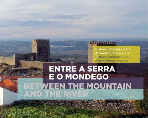 Entre a serra e o Mondego_1