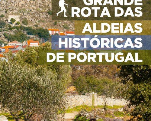 Guia GR22 – Grande Rota Aldeias Históricas de Portugal_1